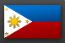 AAFM Philippines