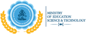 Bahamas Ministry Education