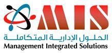 MIS UAE Training